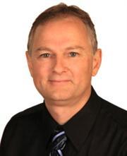 Rene Belanger